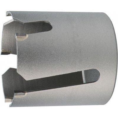 Víceúčelová vykružovací pila Allmat 82x100/65mm Heller
