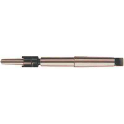 Nástrčný držák DIN217 stopka MK3 13,0mm FORMAT