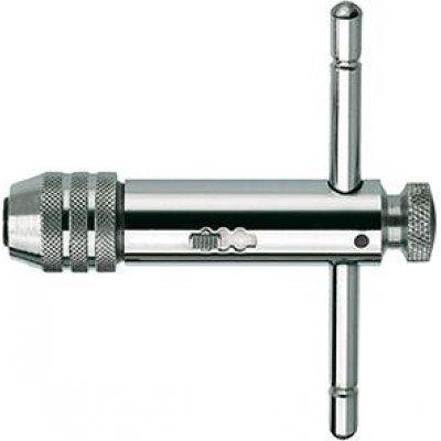 Držák na nástroje, pochromovaný 2,0-5,0 85mm FORMAT