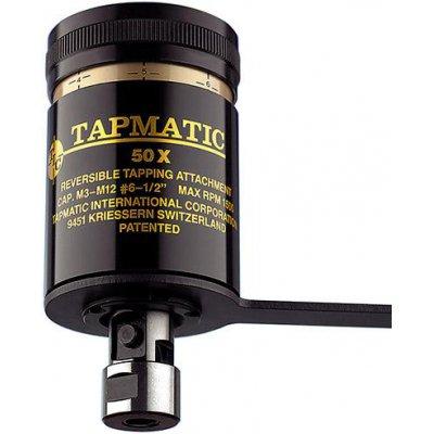 Závitořez 50x M3,0-12 TAPMATIC