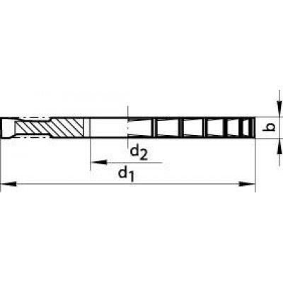 Kotoučová fréza DIN1834 HSS-Co5 160x5,0mm FORMAT - pre215462.jpg