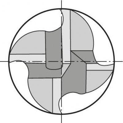 Sada stopkových fréz dlouhých tvrdokov TiAlN 6 ks. 4-12mm FORMAT - pre515803.jpg