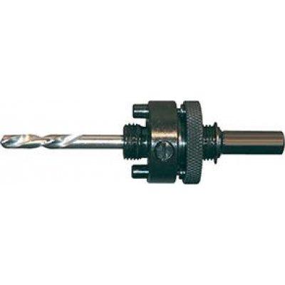 Upínací stopka pro vykružovací pily 32-152mm 11,1mm FORMAT