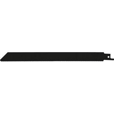 List pro šavlovitou pilu S 1122 EF 5 ks./balení FORMAT