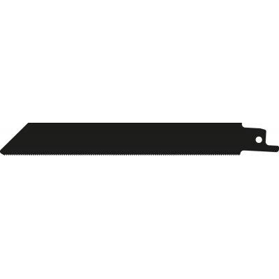 List pro šavlovitou pilu S 1122 BF 5 ks./balení FORMAT