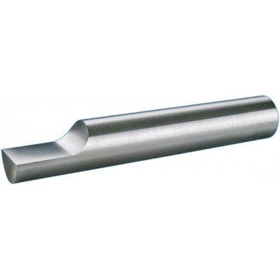 Gravírovací rydlo HSS-Co5 6,0x80mm tvar A