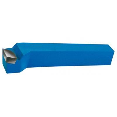 Čelní soustružnický nástroj tvrdokov DIN4977 pravý P25/30 16x16x110mm