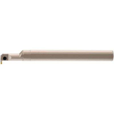 Svěrací držák na upichovací nůž vnitřní A25S-GGFR 0413