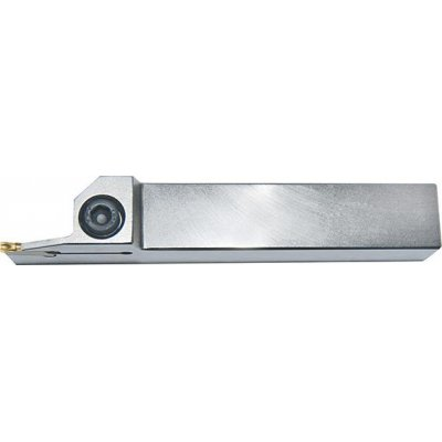Svěrací držák na upichovací/zapichovací destičku, vnější GFIR 1616 H0320