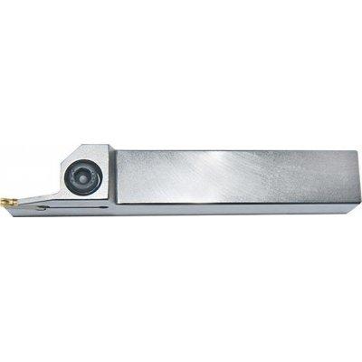Svěrací držák na upichovací/zapichovací destičku, vnější GFIL 1616 H0320