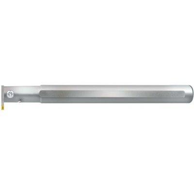 Upichovací nožová tyč A25 N GFI pravá