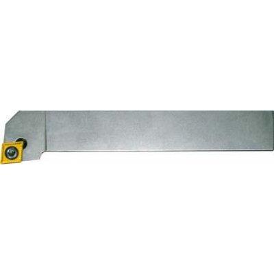 Svěrací držák 95° SCLCL 2525 K12