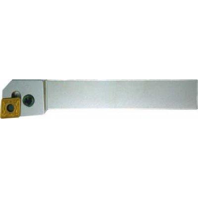 Svěrací držák 95° PCLNL 2525 M 12