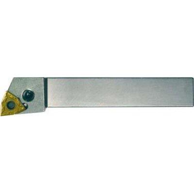 Svěrací držák 95° PWLNR 1616 H06