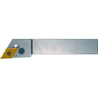 Svěrací držák 93° PDJNL 1616 H 11