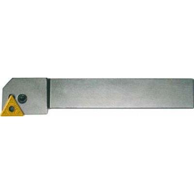 Svěrací držák 90° PTGNR 2525 M16