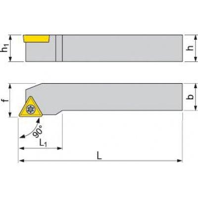 Svěrací držák 90° STGCR 2020 K 16 - pre212074.jpg
