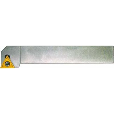 Svěrací držák 90° STGCL 2525 M 16