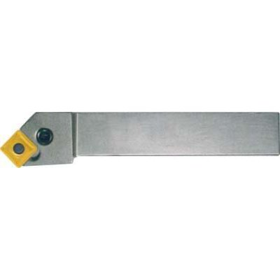 Svěrací držák 45° PSSNR 2020 K 12