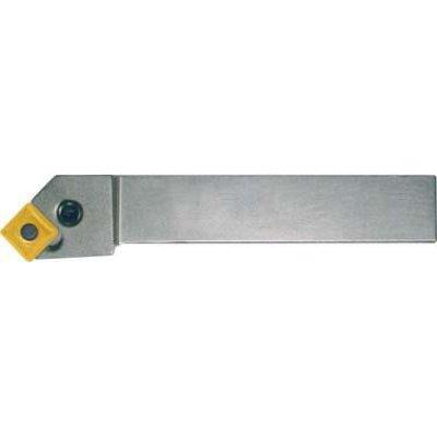Svěrací držák 45° PSSNL 2020 K 12