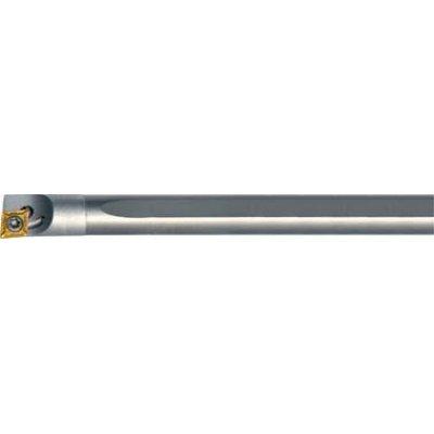 Nožová tyč 95° tvrdokov vnitřní chlazení E10K SCLCR 06