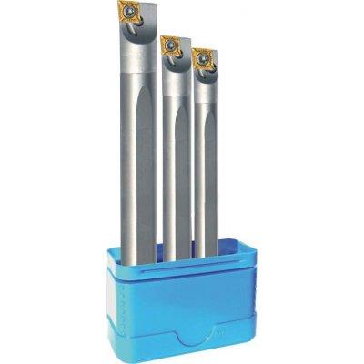 Sada nožových tyčí tvrdokov 95° vnitřní chlazení E-SCLCR 06