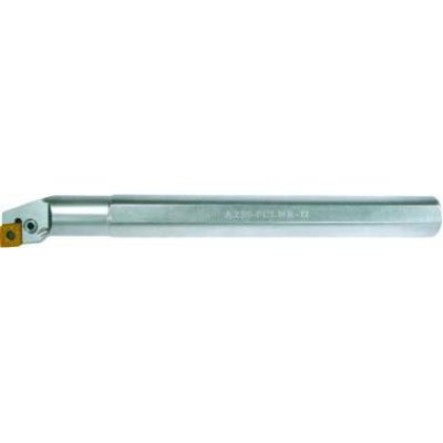 Nožová tyč 95° vnitřní chlazení A25S PCLNR 12