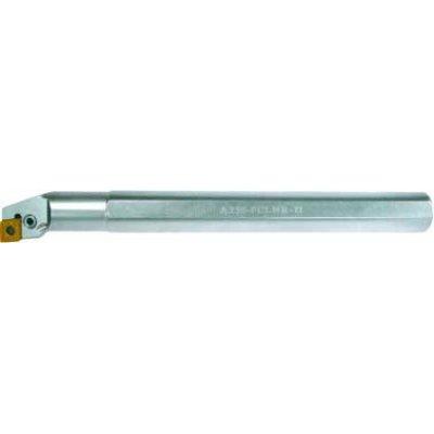 Nožová tyč 95° vnitřní chlazení A25S PCLNL 12