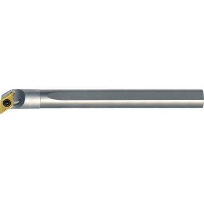 Nožová tyč 93° tvrdokov vnitřní chlazení E12M SDUCL 07