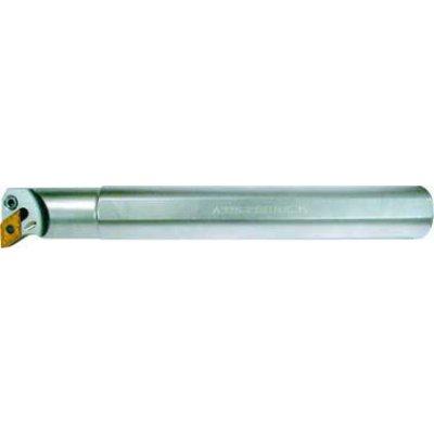 Nožová tyč 93° vnitřní chlazení A32S PDUNR 15