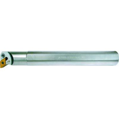 Nožová tyč 93° vnitřní chlazení A32S PDUNL 15