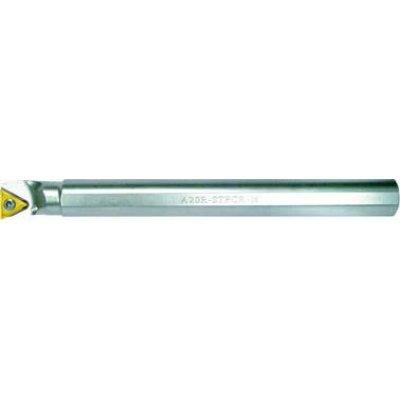 Nožová tyč 90° vnitřní chlazení A16M STFCL 11