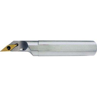 Nožová tyč 52° vnitřní chlazení A25M SVJCR 16