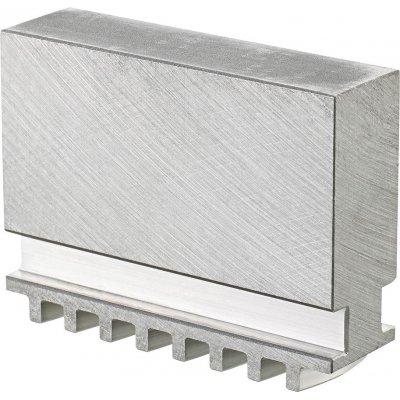 Sada čelistí (3) DIN6350BL 315mm FORMAT