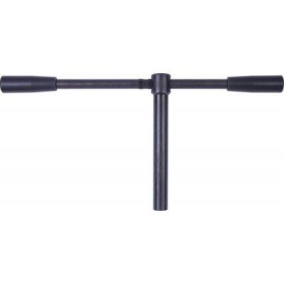 Bezpečnostní klíč pro rozměr 250mm RÖHM