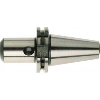 Upínač HG DIN69871ADB SK40 extra dlouhý 16-20mm HAIMER