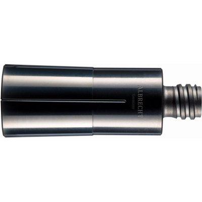 Upínací pouzdro APC 20 průměr 4mm, periferní chlazení Albrecht