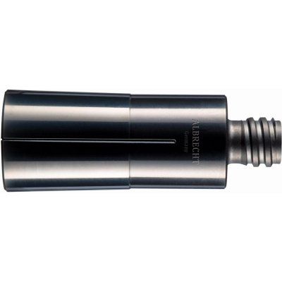 Upínací pouzdro APC 20 průměr 12mm, periferní chlazení Albrecht