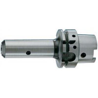 Upínač HG DIN69893A HSK-A100 10-14x120mm HAIMER