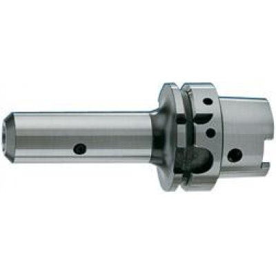 Upínač HG DIN69893A HSK-A100 10-14x160mm HAIMER