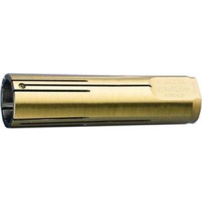 Kleština HG 01 3mm HAIMER
