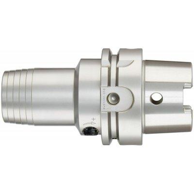 Hydraulické sklíčidlo DIN69893A HSK-A63 6x70mm WTE
