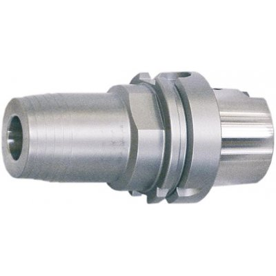 Hydraulické sklíčidlo DIN69893A HSK-A63 20x80mm WTE