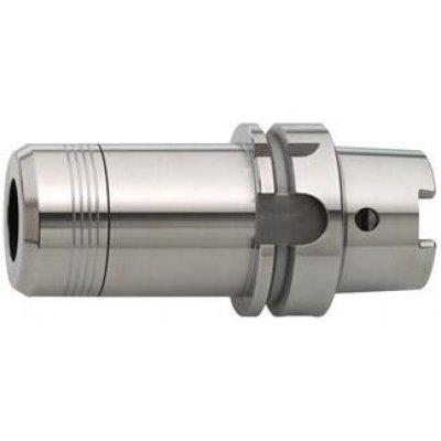Kleštinový upínač DIN69893A CP25 HSK-A63-100 FAHRION