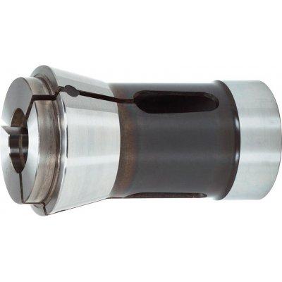 Hydro-kleština DIN6343 0173E 080 hladký otvor FAHRION