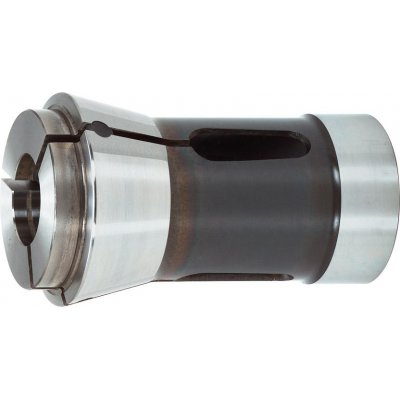 Hydro-kleština DIN6343 0173E 160 příčné rýhy FAHRION
