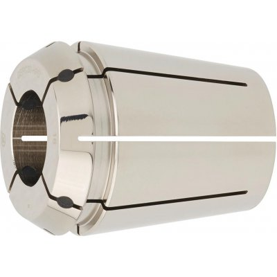 Kleština 425E vnitřní chlazení GERC16 3mm FAHRION