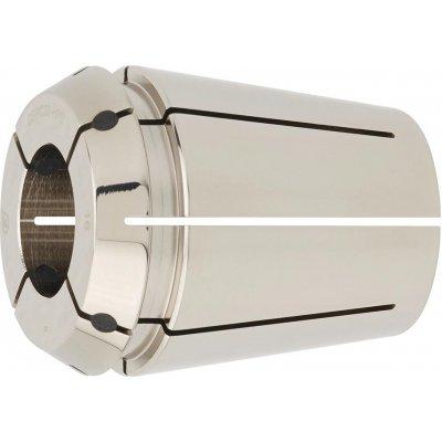 Kleština 429E vnitřní chlazení GERC25 4mm FAHRION