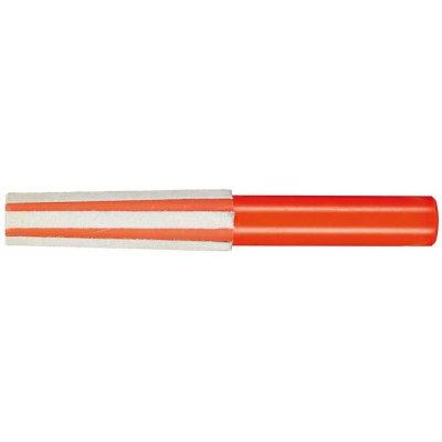 Kuželová stěrka plast MK 4 FORMAT
