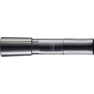 Upínací pouzdro Micro průměr 3mm, periferní chlazení Albrecht